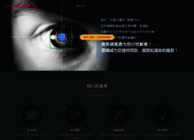 Cszhentan.info thumbnail