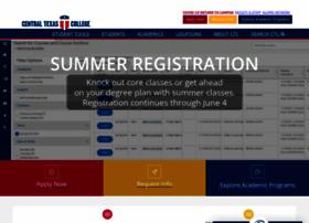 Ctcd.edu thumbnail