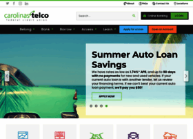 Ctelco.org thumbnail