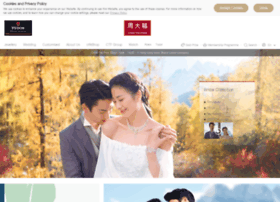 Ctf.com.cn thumbnail