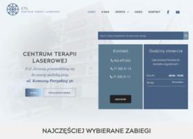 Ctl.wroc.pl thumbnail