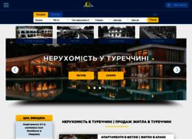 Ctm-group.com.ua thumbnail