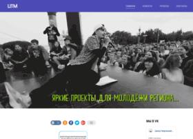 Ctm-volgograd.ru thumbnail