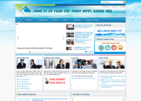 Ctnkh.com.vn thumbnail