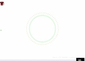 Cto.net.cn thumbnail