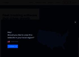 Ctrack.co.uk thumbnail