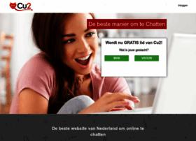 Cu2.nl thumbnail