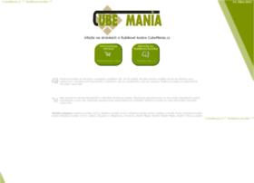 Cubemania.cz thumbnail
