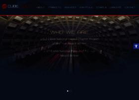 Cuberootinc.com thumbnail