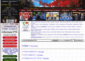 Cucu.web.id thumbnail