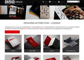 Cuddruk.pl thumbnail