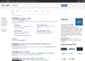 Cuevana2.tv thumbnail