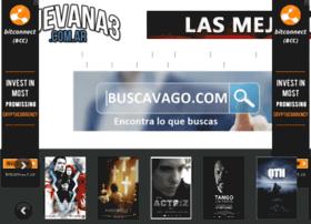 Cuevana3.com.ar thumbnail