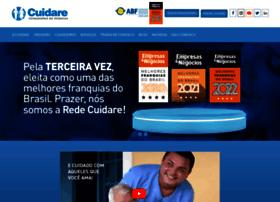 Cuidarebr.com.br thumbnail