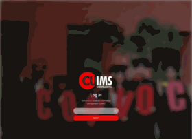 Cuims.in thumbnail