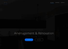 Cuisibaindeco.fr thumbnail