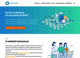 Cukrzyca.pl thumbnail