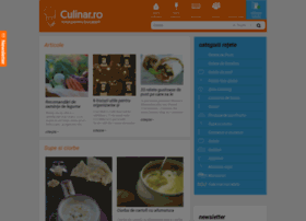 Culinar.ro thumbnail