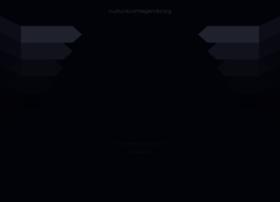 Culturacomlegenda.org thumbnail