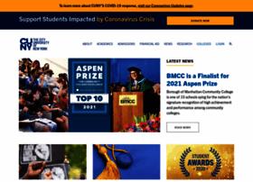 Top 15 online college application websites