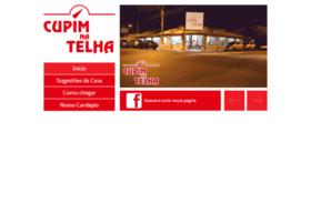 Cupimnatelhariopreto.com.br thumbnail
