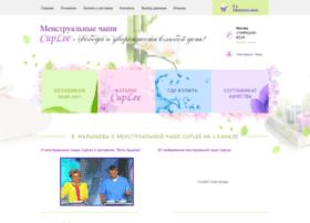 Cuplee.ru thumbnail