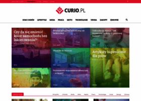 Curio.pl thumbnail