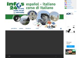 Curso-de-italiano.de thumbnail