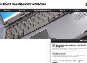 Curso-de-notebook.com.br thumbnail
