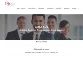 Cursoadv.com.br thumbnail