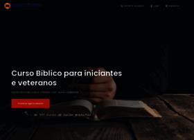 Cursobiblico.org.br thumbnail