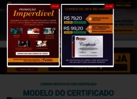 Cursogratuito.com.br thumbnail
