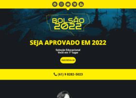 Cursoselecao.com.br thumbnail