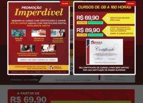 Cursosgratisonline.com.br thumbnail