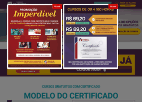 Cursosgratuitos.com.br thumbnail
