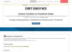 Curtidasface.com.br thumbnail