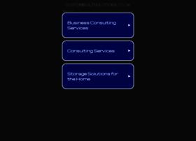 Custombuiltsolutions.co.uk thumbnail