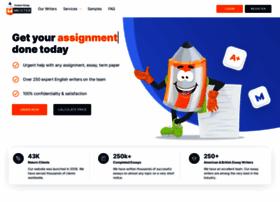custom essay meister/ huck finn