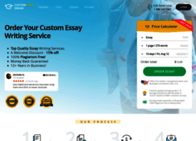 Tips for Crafting Your Best Advertisement analysis essay outline Photo