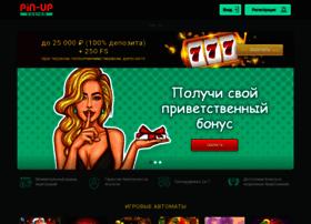 Customsforum.ru thumbnail