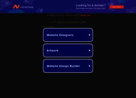 Customsplashpages.net thumbnail