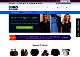 Customtshirts.com thumbnail