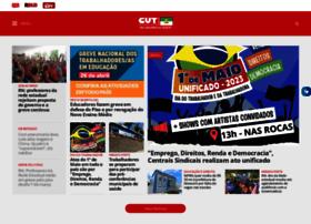 Cut-rn.org.br thumbnail