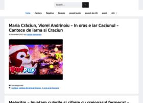 Cutiutafermecata.ro thumbnail