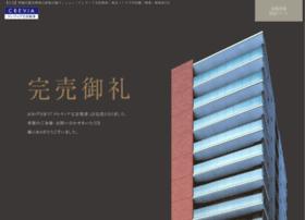 Cv38.jp thumbnail