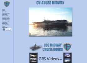Cv41.org thumbnail