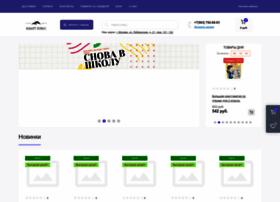 Cvartplus.ru thumbnail