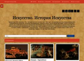 Cvetamira.ru thumbnail