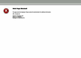 Cvk.gov.ua thumbnail