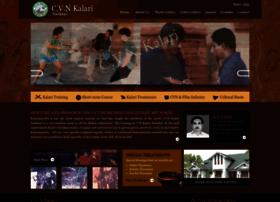 Cvnkalari.com thumbnail